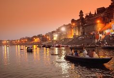 Taj Mahal Kangra Valley and Ganges Tour - 11N/12D – Private Tours in India -  http://daytourtajmahal.in/taj-mahal-kangra-valley-ganges-tour-11n12d