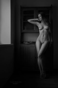 Something is. nude photography women with guitars absolutely agree