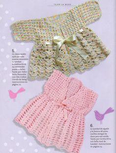 https://picasaweb.google.com/107065619509021988078/Baby?noredirect=1