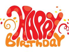 happy birthday pictures | Happy Birthday to You!!! Check Out These 15 Happy Birthday Videos That ...