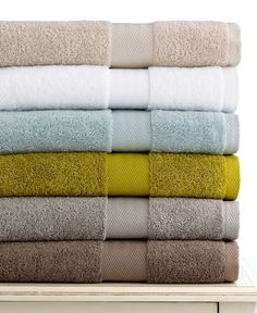 organic towels in cool colors Turkish Towels, Basement Bathroom, Bed & Bath, Textures Patterns, My Room, Bath Towels, Home Accessories, Organic, Cool Stuff