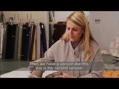 B Italia - Salone Del Mobile 2011, Patricia Urquiola - YouTube