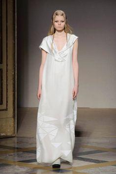 Les robes de mariée de la haute couture  Haute couture, Couture and ...
