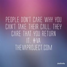 #thevaproject #va #admin