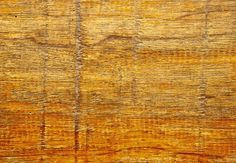 What Would Bob Do Fixing Scratches On Wood Floors Hardwood Floor Repair Hardwood Floors Pine Wood Flooring
