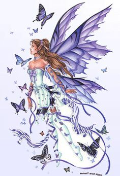 1000 images about Pictures on Pinterest Fairies