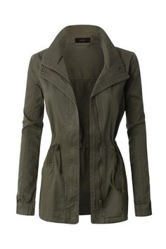 f53c39d4d63 Army Green Military Jacket Shop Simply Me Boutique Shop SMB – Simply Me  Boutique Military Style