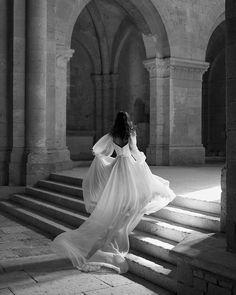 Wedding Bells, Boho Wedding, Tulle Wedding, Cinderella Wedding, Red Wedding, Floral Wedding, Ethereal Wedding Dress, Backless Wedding, Casual Wedding