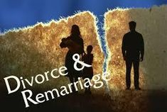 7 Steps To Divorce-Proof Your Marriage - BlackDoctor Steps To Divorce, Cost Of Divorce, Military Divorce, Divorce Lawyers, Lost Love Spells, Powerful Love Spells, Spiritual Healer, Spirituality, Love Spell That Work