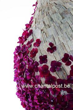 Chantal Post
