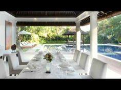 http://prestigebalivillas.com/bali_villas/villa_asante/7/ Villa Asante Bali - 4 bedroom luxury villa at Echo Beach