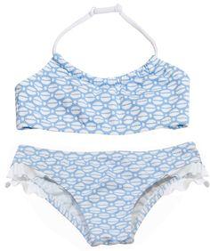 Bikini for girls
