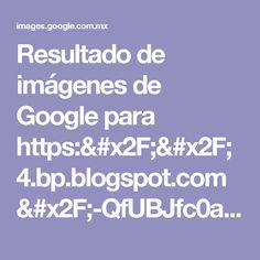 Resultado de imágenes de Google para https://4.bp.blogspot.com/-QfUBJfc0acs/VwKiOco2zlI/AAAAAAAA-I8/9_E4HZP34hQhcoJzgHevowOerbj-Gj_IA/s1600-r/ro.gif