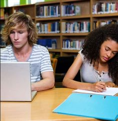 where can i buy an essay online http://shorti.be/3