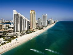 DoubleTree Ocean Point Beach Resort & Spa, Miami Beach, Florida, United States of America http://www.finesthotels.net/en/hotels/northamerica-unitedstatesofamerica-florida-miamibeach/oceanpointbeachresortspa.html