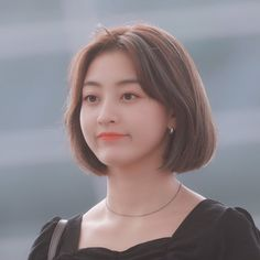 twice jihyo icon Nayeon, Kpop Girl Groups, Korean Girl Groups, Kpop Girls, Mamamoo, Jihyo Twice, Twice Once, Dahyun, Cut My Hair