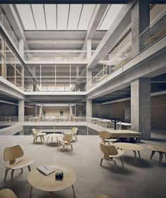 Förderpreis Gebäude: © Paul Künzel, Philipp Obkircher: