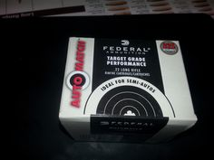 Just In! 325rd boxes of 22LR! Get it while supplies last! #ammo #22lr #rifle #pistol