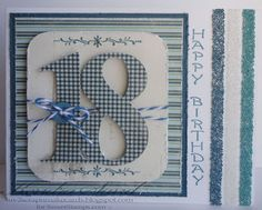 SweetStamps Challenge 6/19/12/ Micro beads or Sugar beads; DT Kendra