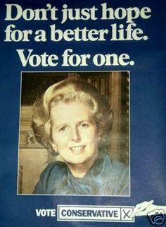 1979 Conservative Party Vote For Margaret Thatcher Election Poster Reprint Political Posters, Political Campaign, Political Advertising, Vote Conservative, The Iron Lady, Margaret Thatcher, Poster Pictures, Party Poster, Great Leaders