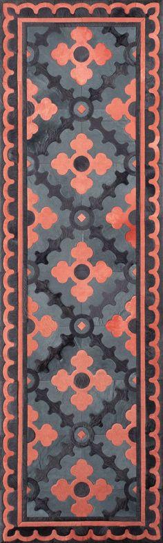 Empire / Hide Rug / 15993 – Kyle Bunting Interior Rugs, Design Consultant, Bunting, Empire, Kids Rugs, Artwork, Garlands, Work Of Art, Kid Friendly Rugs