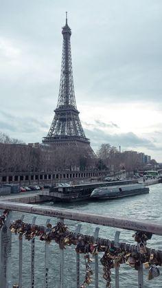 Tumblr Travel, City Wallpaper, Cute Photography, Story Instagram, City Aesthetic, Son Luna, Paris Travel, Travel Pictures, Paris France