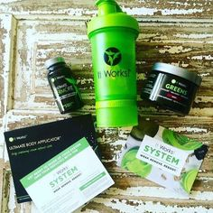 I need YOUR HELP! I want to help 5 more 90 day challengers for my It Works! System! It's just 3 simple steps: WRAP- tighten tone and firm the skin REMOVE- remove bad foods & replace them with good foods 2 days a week while cleansing ONCE a month REBOOT- reboot your metabolism and energy with Thermofit & Greens! I want to help 5 more people feel their best from the inside out! ☀️ Message, call or text me!! #fitmom #fitlife #healthyfood #healthymom #healthybody #healthstartsinthekitchen