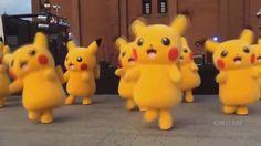 pokemon song dance remix - pokemon theme song - pokemon go song lyrics