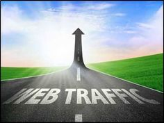 How does the cloud handle high traffic websites?: http://blog.eukhost.com/webhosting/how-does-the-cloud-handle-high-traffic-websites/