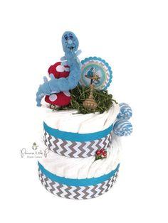 Alice In Wonderland Mad Hatter Tea by PrincessAndThePbaby on Etsy
