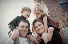 M Family - 5
