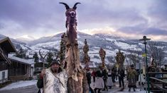 Folklore, Mythology, Mount Everest, Mountains, Nature, Travel, Naturaleza, Viajes, Destinations