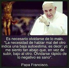 Las Mejores 18 Ideas De Palabras Del Papa Francisco Papa Francisco Papa Francisco Frases Frases Para Papa