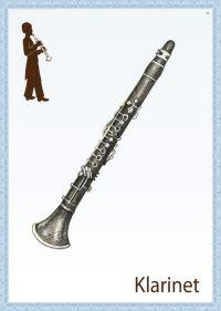Hudební nástroje | Didaktické pomůcky Novadida Musical Instruments, Flute, Sheet Music, Musicals, Music, Music Instruments, Instruments