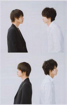 """Cặp đôi Yagami Light – Aname Misa khiến các fan """"Death Note"""" và L sửng sốt vì cảnh """"khóa môi"""" tạo bạo."""