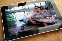 Apple appeals Samsung tablet ruling, Galaxy Tab 10.1 sales still blocked in Australia