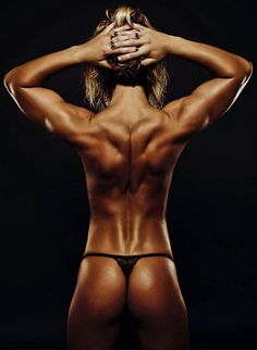 FIGURE MODELS ~ FITNESS MODELS ~ BIKINI MODELS http://kingworkouts.com | the best site for workout that works! #fitness #girls #sexy