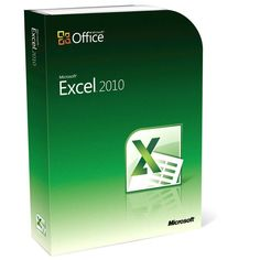 (PDF) Télécharger Support de cours Excel 2010 gratuit                                                                                                                            Plus