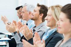 Lob und Anerkennung sind nicht dasselbe... vor allem nicht im Job.  http://karrierebibel.de/lob-anerkennung-unterschied/