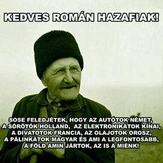 Benne, My Life, Funny Pictures, Jokes, Lol, Hungary, Random, Fanny Pics, Husky Jokes