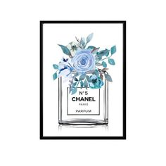 [New] The 10 Best Home Decor Ideas Today (with Pictures) - Printed on - 220 GSM CARD Free UK delivery Click our Shop link in bio . OFF When you spend 5 OFF when you spend 10 . Typography Prints, Quote Prints, Wall Art Prints, Poster Prints, Posters, Home Decor Wall Art, Art Decor, Decor Ideas, Poster