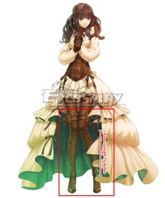 ad: Code Realize Guardian of Rebirth Cardia Beckford Brown Shoes Cosplay Boots Code Realize Guardian of Rebirth Cardia Beckford Brown Shoes Cosplay Boots http://www.shareasale.com/m-pr.cfm?merchantID=38080&userID=1079412&productID=694200070 #cosplay