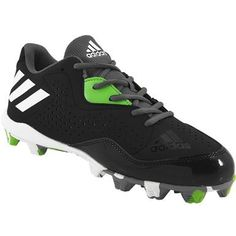 d40e4abbf73007 12 Best Best Youth Football Cleats for Kids  Tackle and Flag ...