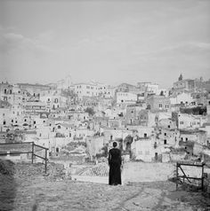 matera from the roaming series, 2006 by carrie mae weems