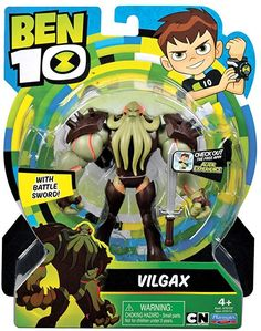 Ben 10 Birthday, Nerf Birthday Party, Avengers Vs Thanos, Ben 10 Action Figures, Ben 10 Party, Papercraft Pokemon, King Card, Baby Girl Dress Design, Funko Pop Batman