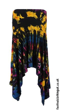 ce1ba802a86 12 Best Hippy Skirts images | Hippie clothing, Hippie festival ...