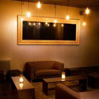 Ponsonby Social Club #kiwihospo #PonsonbySocialClub #KiwiBars #KiwiPubs Social Club, Kiwi, Flat Screen, Blood Plasma, Flatscreen, Dish Display