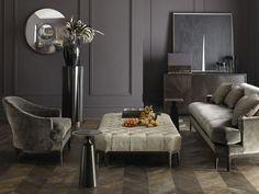 Jean-Louis Denoit | Decor House Miami | Furniture and Design Gallery