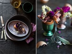 NEED MORE EASTER INSPIRATION? | 79 Ideas