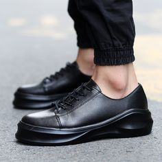 sailing shoes - Google Search